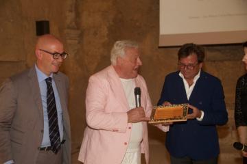 Confapi Calabria premia le aziende di eccellenza con il premio