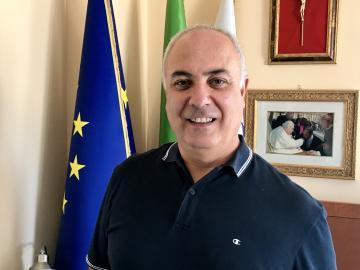 La CCIAA di Cosenza non sarà accorpata, un importante risultato del presidente Algieri