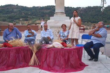 L'Accademia delle tradizioni di Calabria sostiene la creazione di una filiera corta nel Crotonese