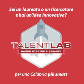 Bando Startup e Spin-off: al via i seminari di presentazione