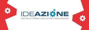 IdeAzione: 500 mila euro per servizi innovativi alle imprese