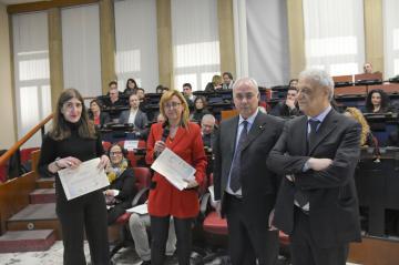 CCIAA Cosenza: