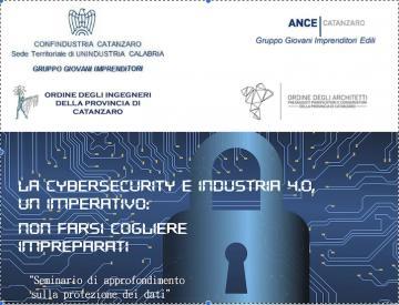 GI Confindustria, seminario: