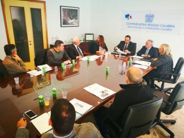 Internazionalizzazione, Confindustria RC e Unido rilanciano: Opportunità per le imprese in Africa, Asia e Medio Oriente