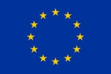 Concorso per laureati come funzionari amministrativi dell'UE. Un'occasione per 158 posti