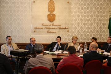 Camera di Commercio Catanzaro, approvato il Bilancio Consuntivo 2017