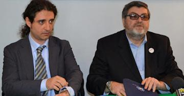 Acqua, Parentela e d'Ippolito (M5S) annunciano verdetto Arera su tariffe illegittime