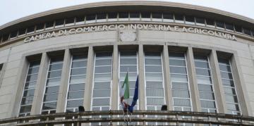 La CCIAA Cosenza ha ottenuto il marchio Anno Europeo del patrimonio culturale 2018