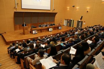 Il monito di Bankitalia: 26mila laureati hanno lasciato la Calabria