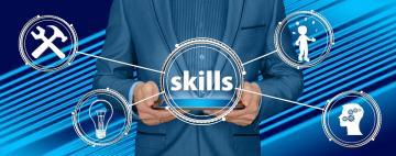 Bando competenze digitali, la Regione vuole formare duemila giovani alle nuove professioni