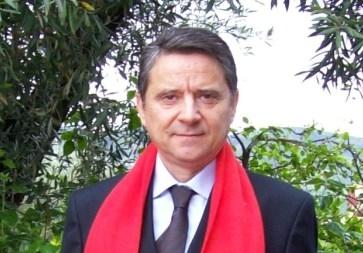 Il direttore dell'Ufficio Scolastico regionale, Mercurio. Foto dalle rete