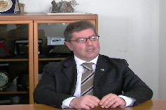 Antonino Di Geronimo