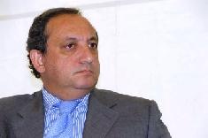 Giovanni Dima