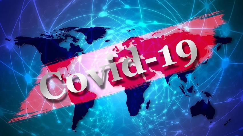 Coronavirus, nuovo bilancio contagi: 80.572 casi e 13.155 morti